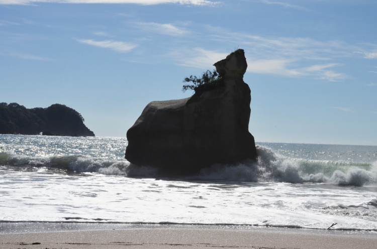 cathedral-cove-9