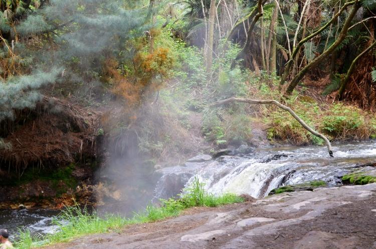 keroserne-creek