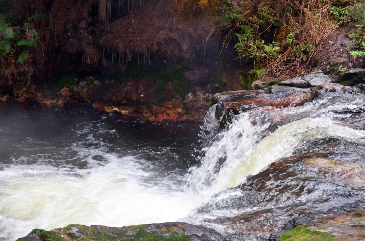 keserne-creek