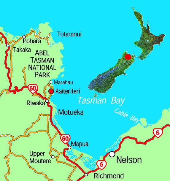 regional-map-08