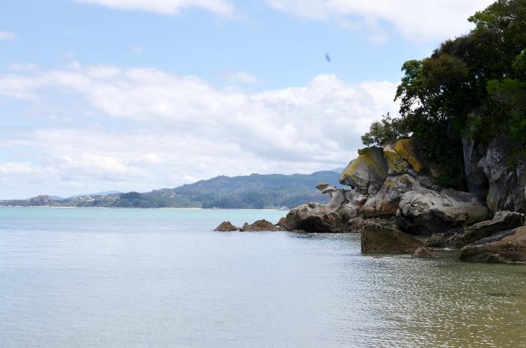 Abel Tasman 3.jpg
