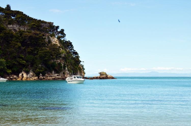 Abel Tasman 4.jpg