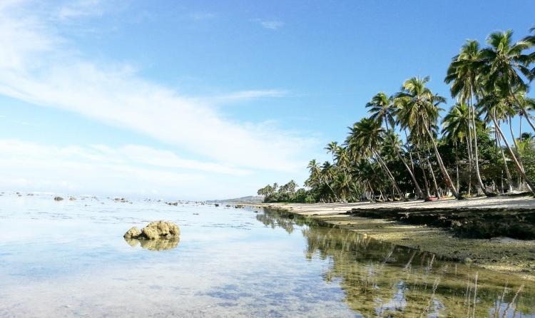 Fiji 11