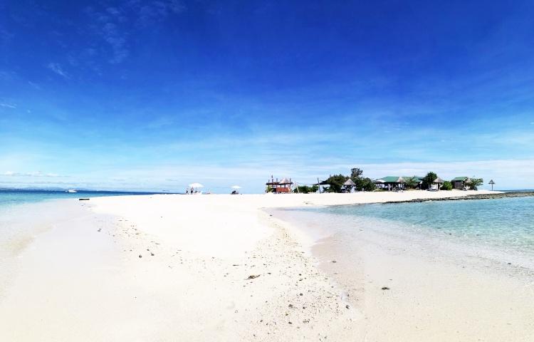 Fiji 12