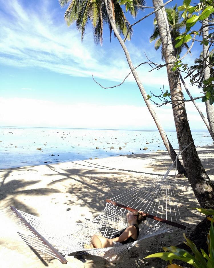 Fiji 5